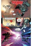 Spider-Man #8 - Page 6