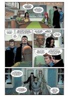 Spider-Man #8 - Page 7