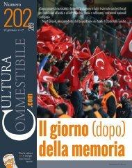 Cultura-Commestibile-202