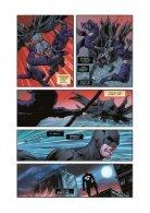 Superman Lois & Clark #2 - Page 5