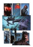 Superman Lois & Clark #2 - Page 6