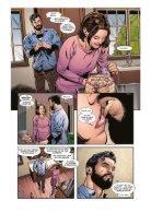 Superman Lois & Clark #2 - Page 7