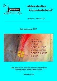 Gemeindebrief Feb-Mär17_WEB
