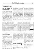 In dit nummer - Page 2
