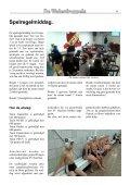 In dit nummer - Page 6