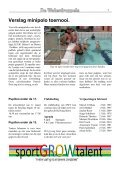 In dit nummer - Page 7