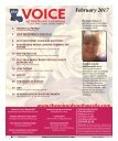The Voice of Southwest Louisiana  - Page 4