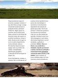 PRODUÇÃO ANIMAL NO BIOMA CAMPOS SULINOS  - Page 2