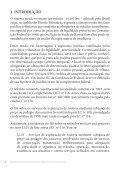 Cadernos de Direito Empresarial - Page 6