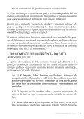 Cadernos de Direito Empresarial - Page 7