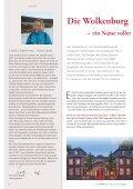stadtMAGAZIN köln-süd   Ausg. Februar-März 2017 - Page 4