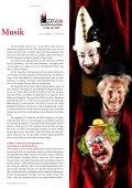 stadtMAGAZIN köln-süd | Ausgabe Februar-März 2017 - Page 5