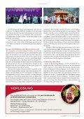 stadtMAGAZIN köln-süd | Ausgabe Februar-März 2017 - Page 6