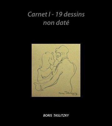 carnet1-simple