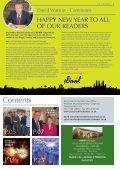 AWARDS - Page 3