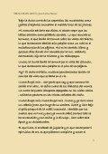 Book-CD Juan Carlos Mestre  - Page 6