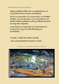 Book-CD Juan Carlos Mestre  - Page 7