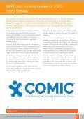 Innovation - Page 5