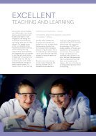 UCTC Glossy Prospectus - Page 4