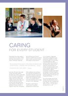 UCTC Glossy Prospectus - Page 5