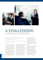 UCTC Glossy Prospectus - Page 6