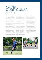 UCTC Glossy Prospectus - Page 7