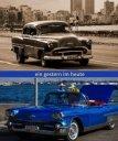 La Habana - Page 4