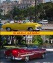 La Habana - Page 5