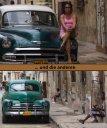 La Habana - Page 6