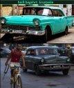 La Habana - Page 7