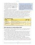 Quarterly - Page 7