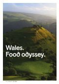 This is a celebration This is Wales - Page 2