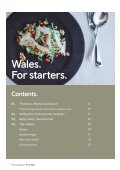 This is a celebration This is Wales - Page 4