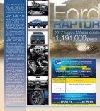 244 aut - Page 2