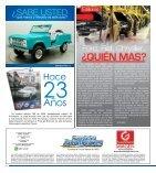 244 aut - Page 4