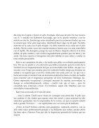 1 Cincuenta de Grey - Page 5