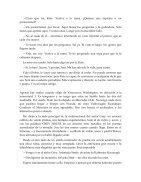 1 Cincuenta de Grey - Page 6