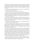 1 Cincuenta de Grey - Page 7