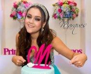 Album 15 Milena_Marques