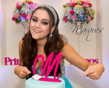 Album 15 Milena_Marques