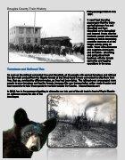 Douglas County Book - Page 2