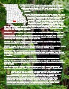 Douglas County Book - Page 3
