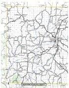 Douglas County Book - Page 4
