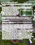 Douglas County Book - Page 7