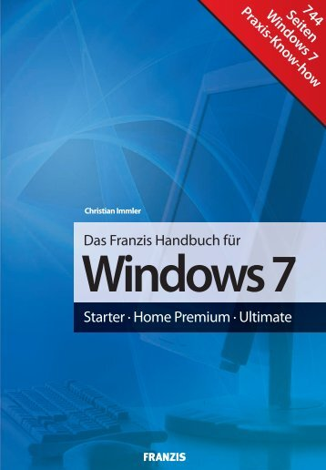 Handbuch_Windows7.pdf für Chris