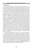 Béla Borsos & Béla Munkácsy: Locality, Mobility and Energy Sustainability in Settlement Planning - Page 2