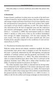Luca Rozália Száraz: The Impact of Urban Green Spaces on Climate and Air Quality in Cities - Page 5