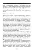 Wojciech Goryl & Ádám Harmat: The Characteristics of the Biomass Sector in Poland and Hungary - Page 4