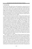 Luca Rozália Száraz: Pro-environmental Characteristics of Urban Cohousing Communities - Page 2