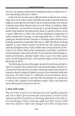 Luca Rozália Száraz: Pro-environmental Characteristics of Urban Cohousing Communities - Page 3